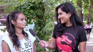 Bindaas Bol - What do Girls Think of Dating?