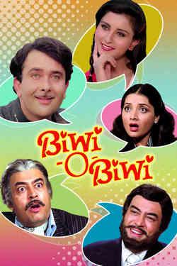 Biwi-O-Biwi