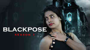 Blackpose - Season 1