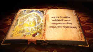 Brahma Karma Arpan Yog - Chapter 4