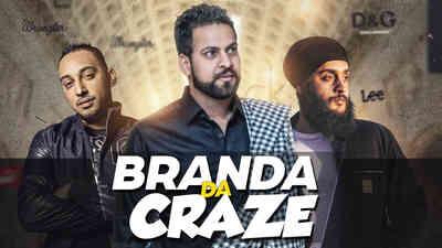 Branda Da Craze