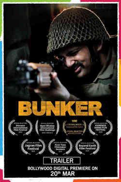 Bunker - Promo