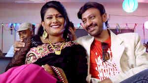 Chadti Jawani Mari