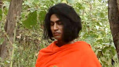 Chale Siddharth Bhatke Van Mein (Part 1)