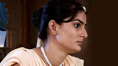 Chale Siddharth Bhatke Van Mein (Part 2)