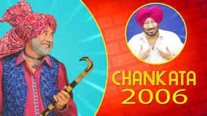 Chankata 2006