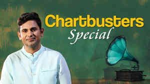 Chartbusters Special