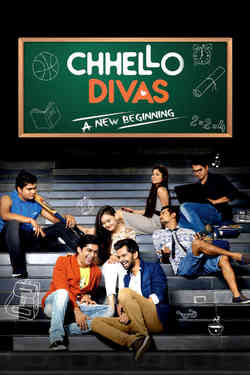 Chhello Divas - A New Beginning