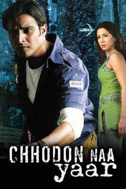 Chhodo Naa Yaar