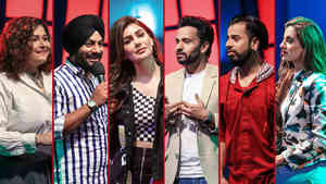 Comedy Studio - Ep 10