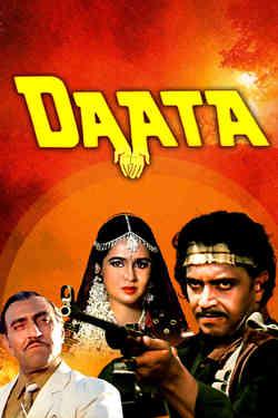 Daata