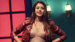Dadi Ki Gas ki Problem - Warina Hussain
