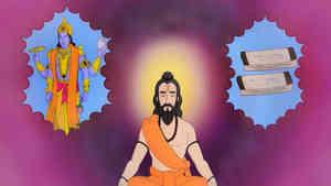 Daivasur Sampad Vibhag Yog