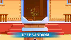 Deep Vandana
