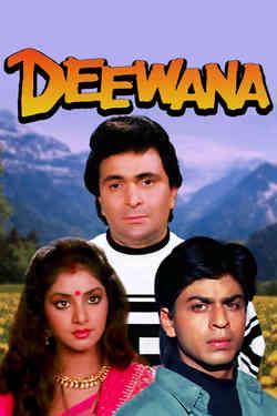 Deewana