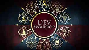 Dev Swaroop