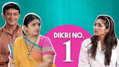 Dikri No.1