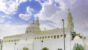 Dilbar-e-Mustafa