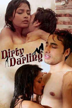 Dirty Darling