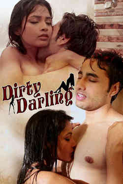Dirty Darling