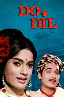 Do Dil