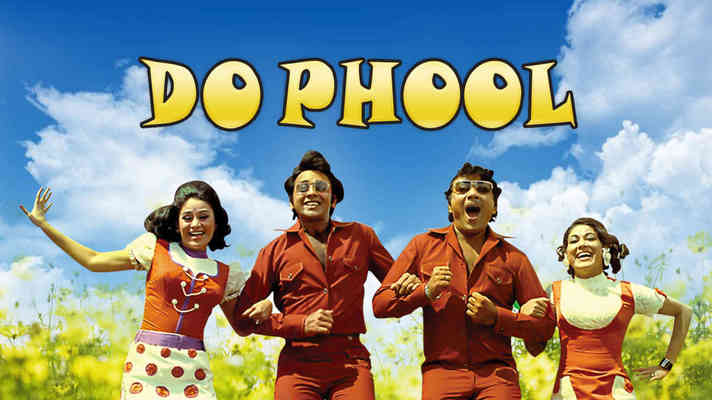 Do Phool