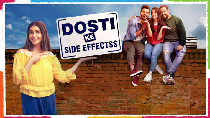 Dosti Ke Side Effects