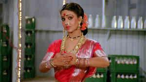 Dudh Kendracha Opening Kara - Rati Agnihotri