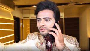Ek Bahanu Aapish? Episode - 5 (WEDDING)