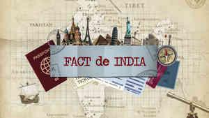 Fact De India