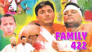 Family 422