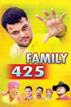 Family 425