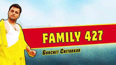 Family 427