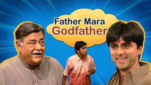Father Mara Godfather