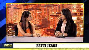 Fatti Jeans