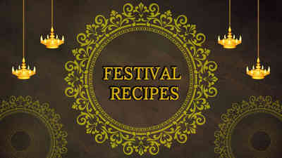 Festival Special