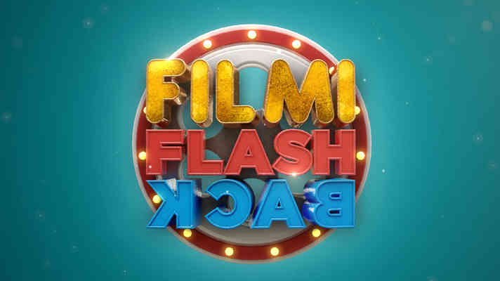 Filmi Flashback
