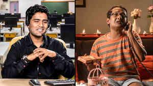 Fokat Call Center - Diwali