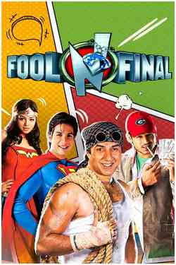 Fool N Final