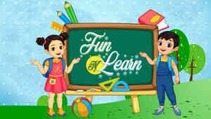 Fun-N-Learn