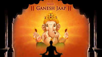Ganesh Jaap