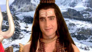Ganesh Leela - Episode 001