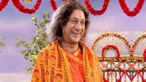 Ganesh Leela - Episode 003