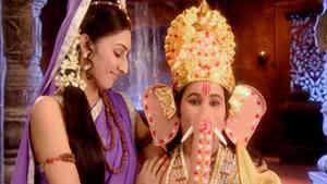 Ganesh Leela - Episode 009