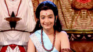 Ganesh Leela - Episode 010