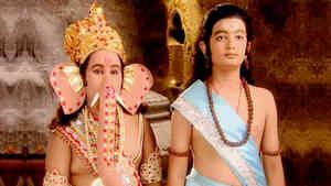 Ganesh Leela - Episode 011