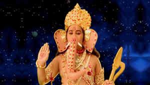 Ganesh Leela - Episode 012