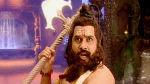 Ganesh Leela - Episode 013