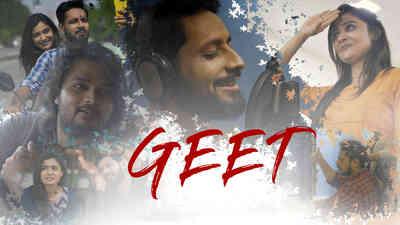 Geet - Promo