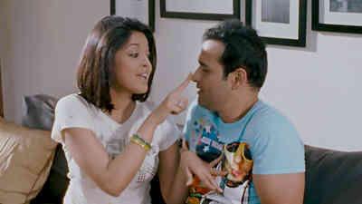 Ghar Dil Mein De Diya